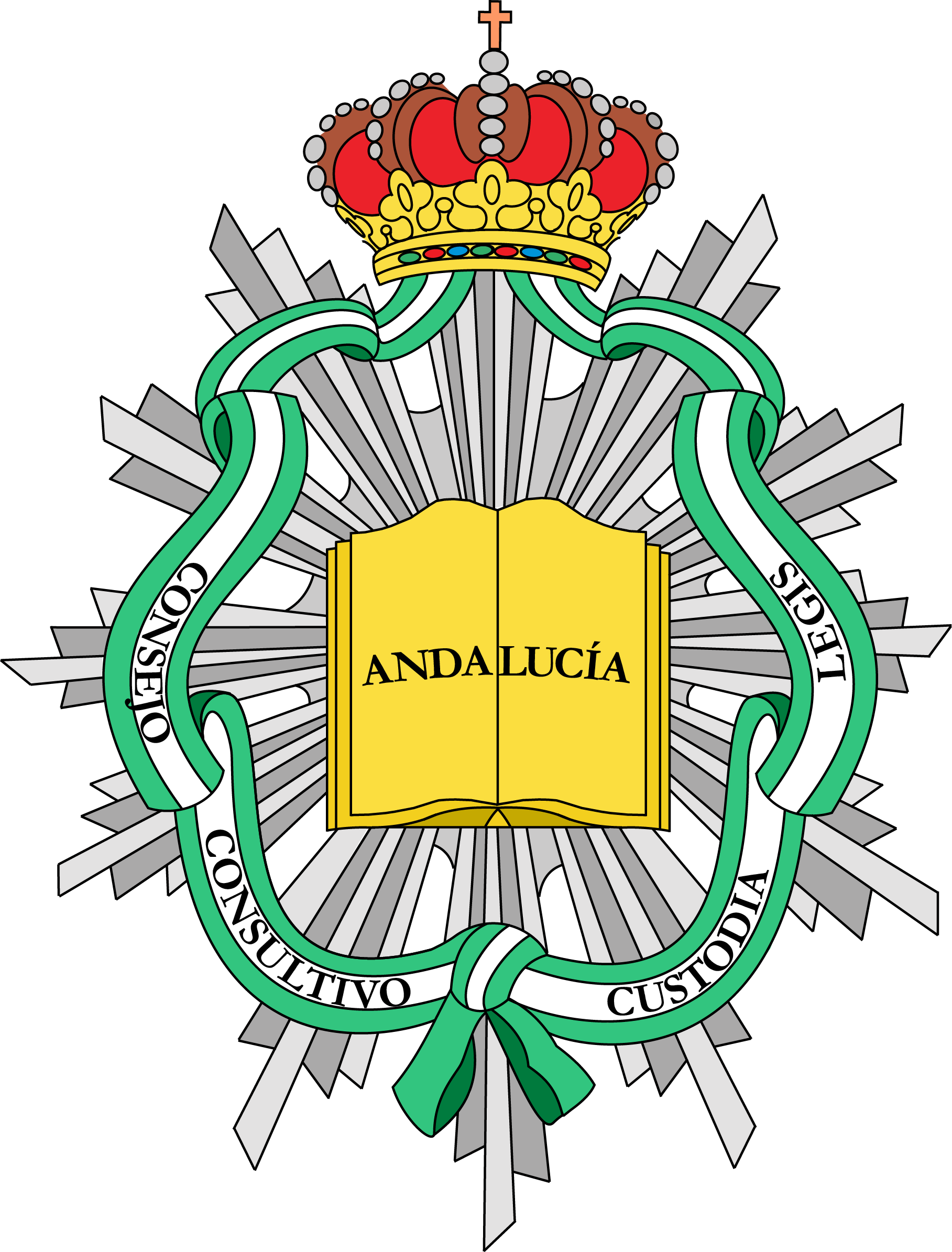 escudo_cca_color