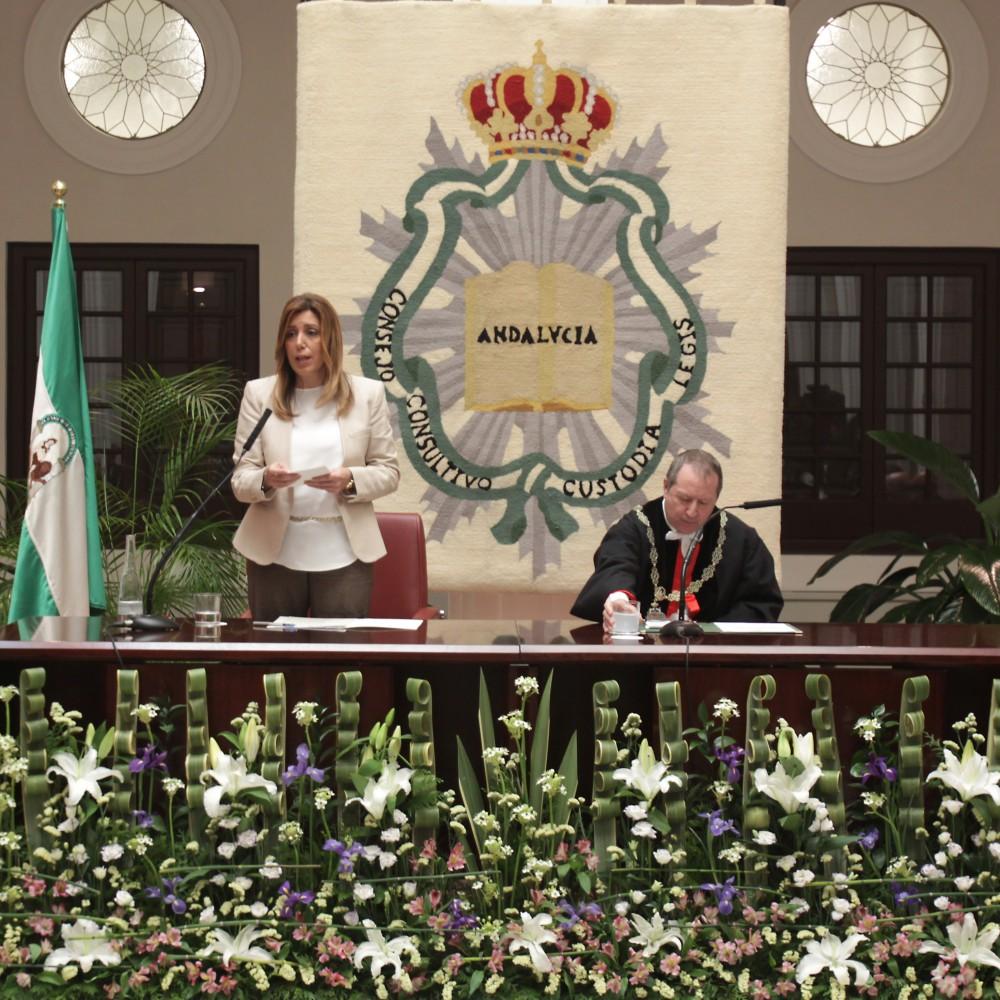 2014 Consejo Consultivo