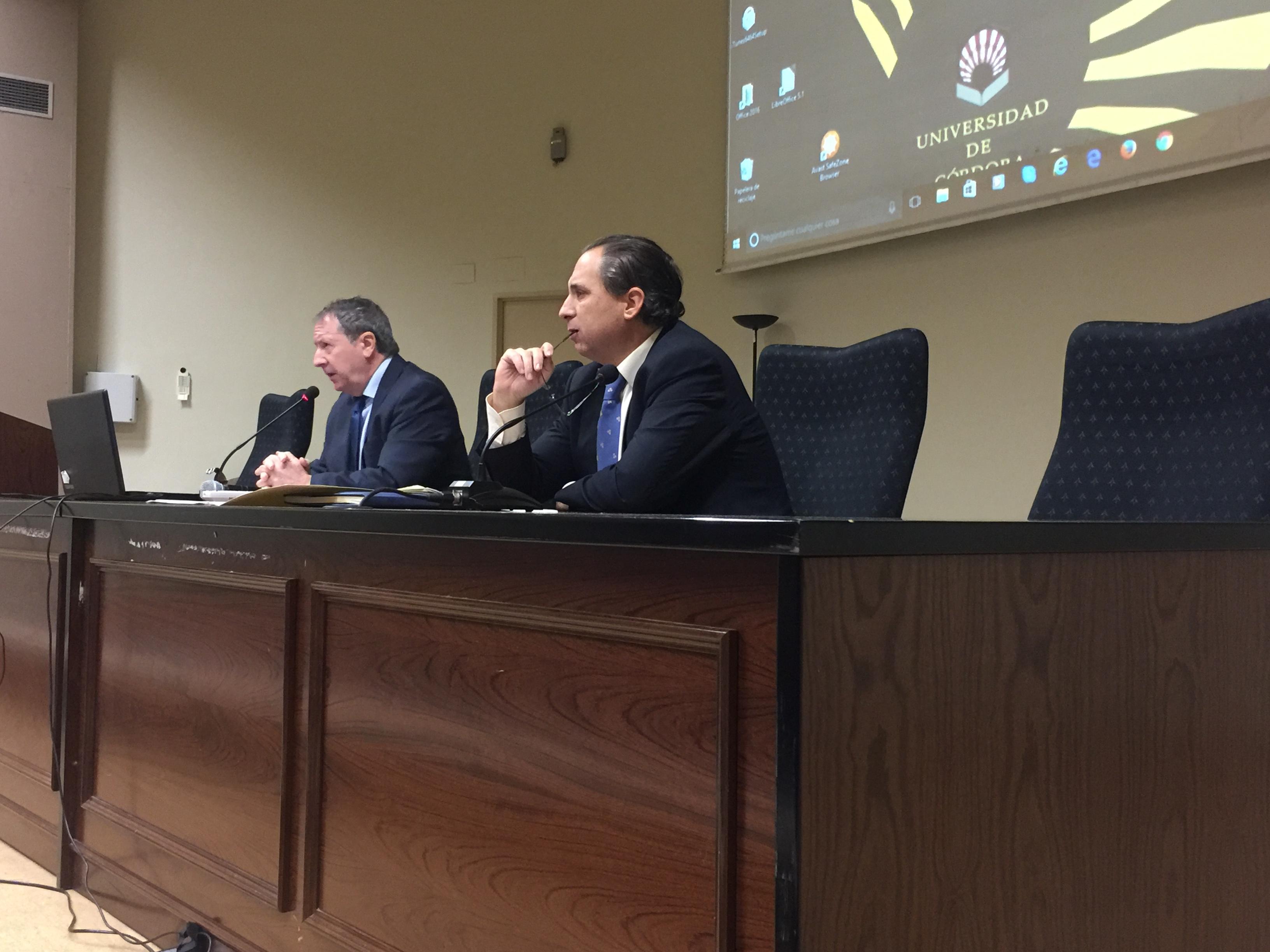 Conferencia-Córdoba-3