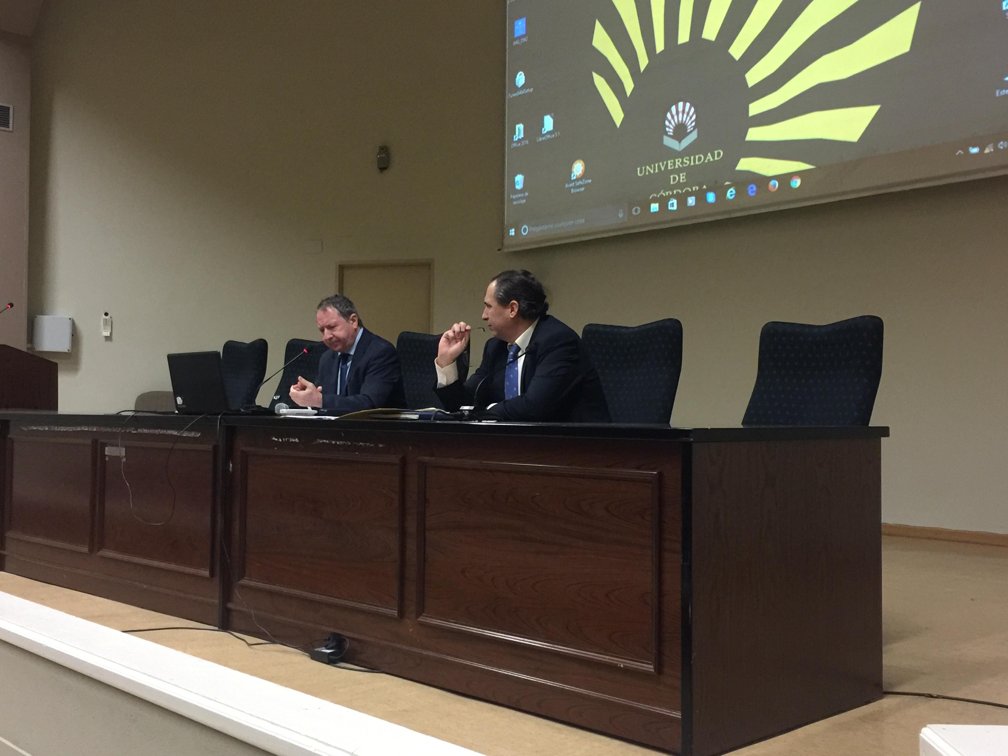 Conferencia-Córdoba