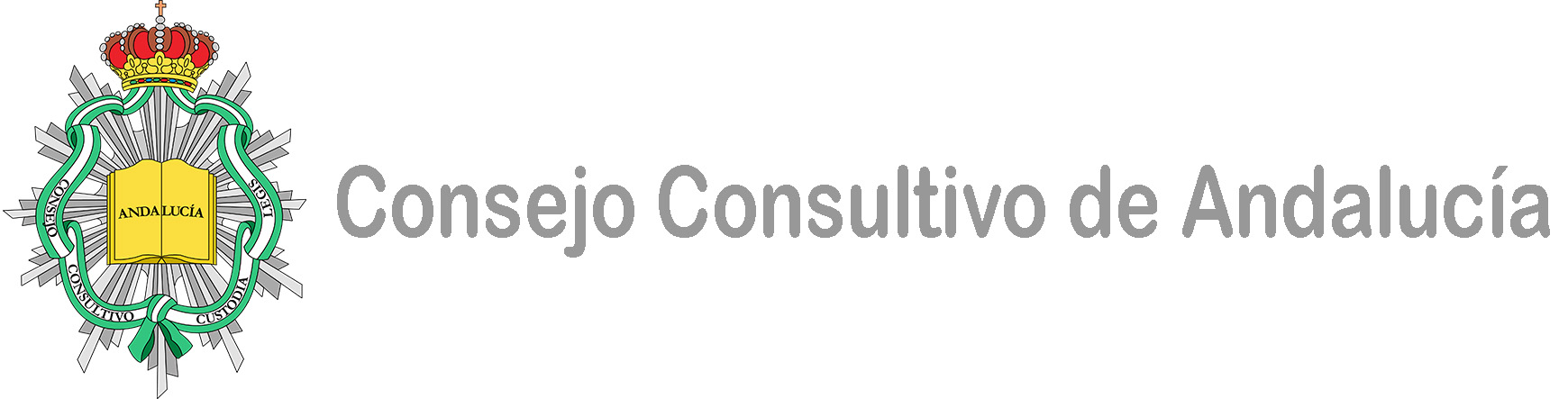 logotipo_web_noticias