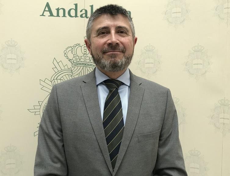 Ángel Rodríguez-Vergara Díaz