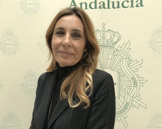 Begoña Álvarez Civantos