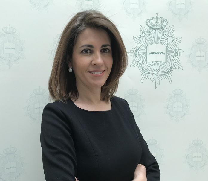 Marian Linares Rojas
