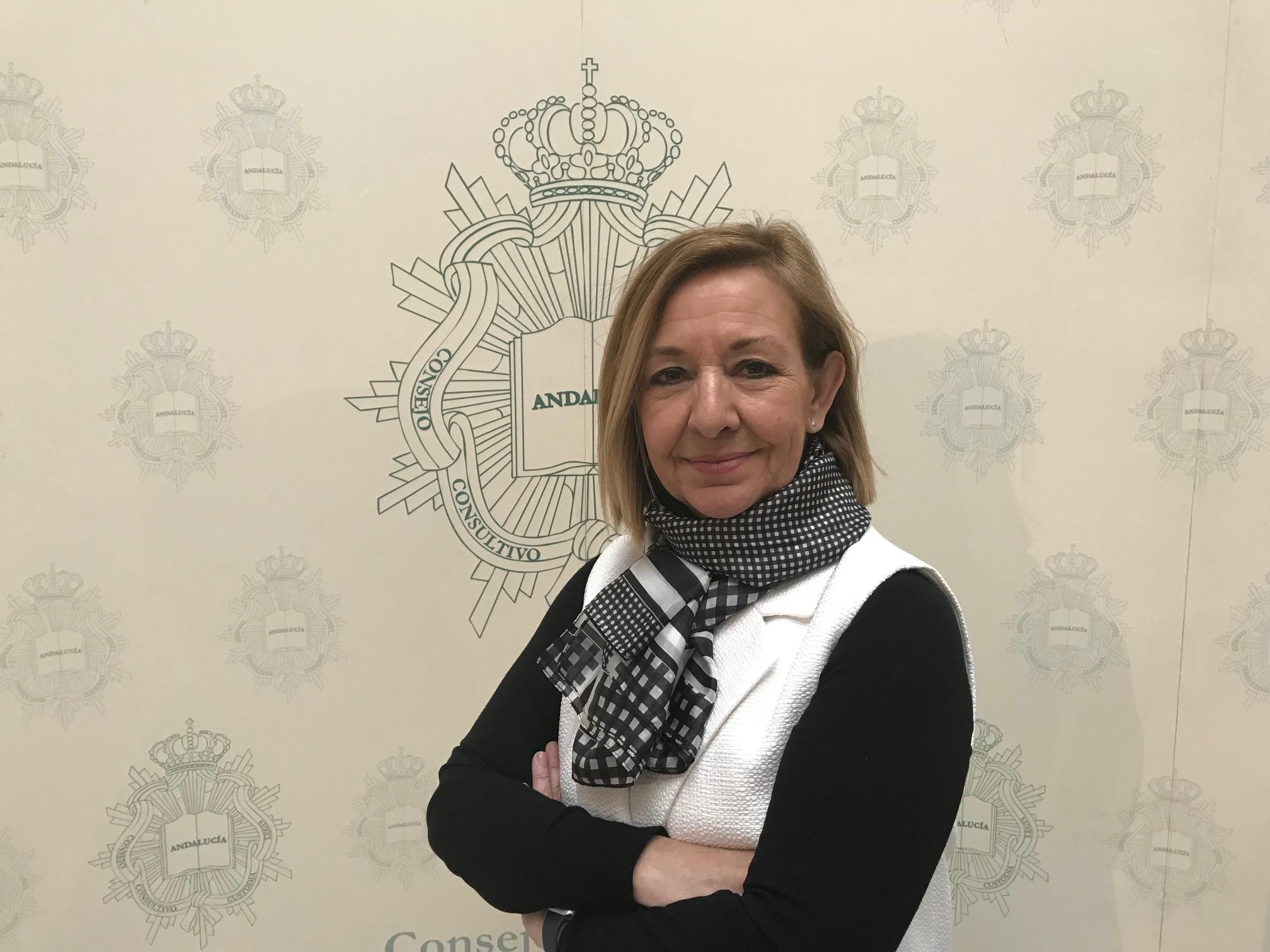 Ana Canizares
