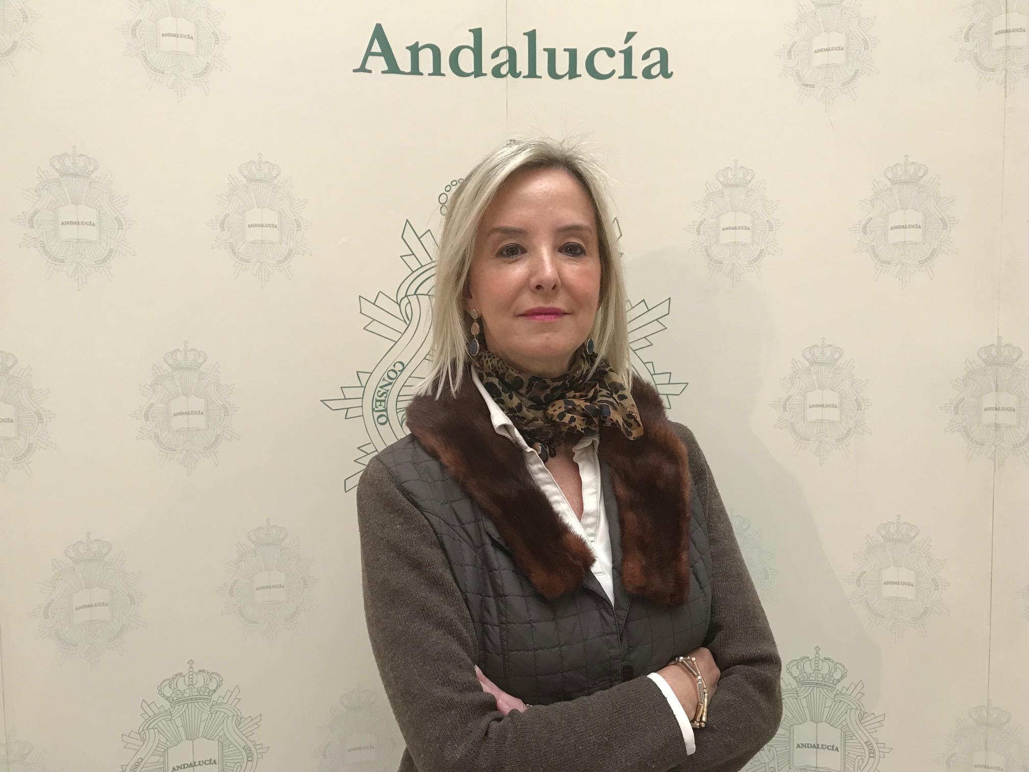Ana Tarrago