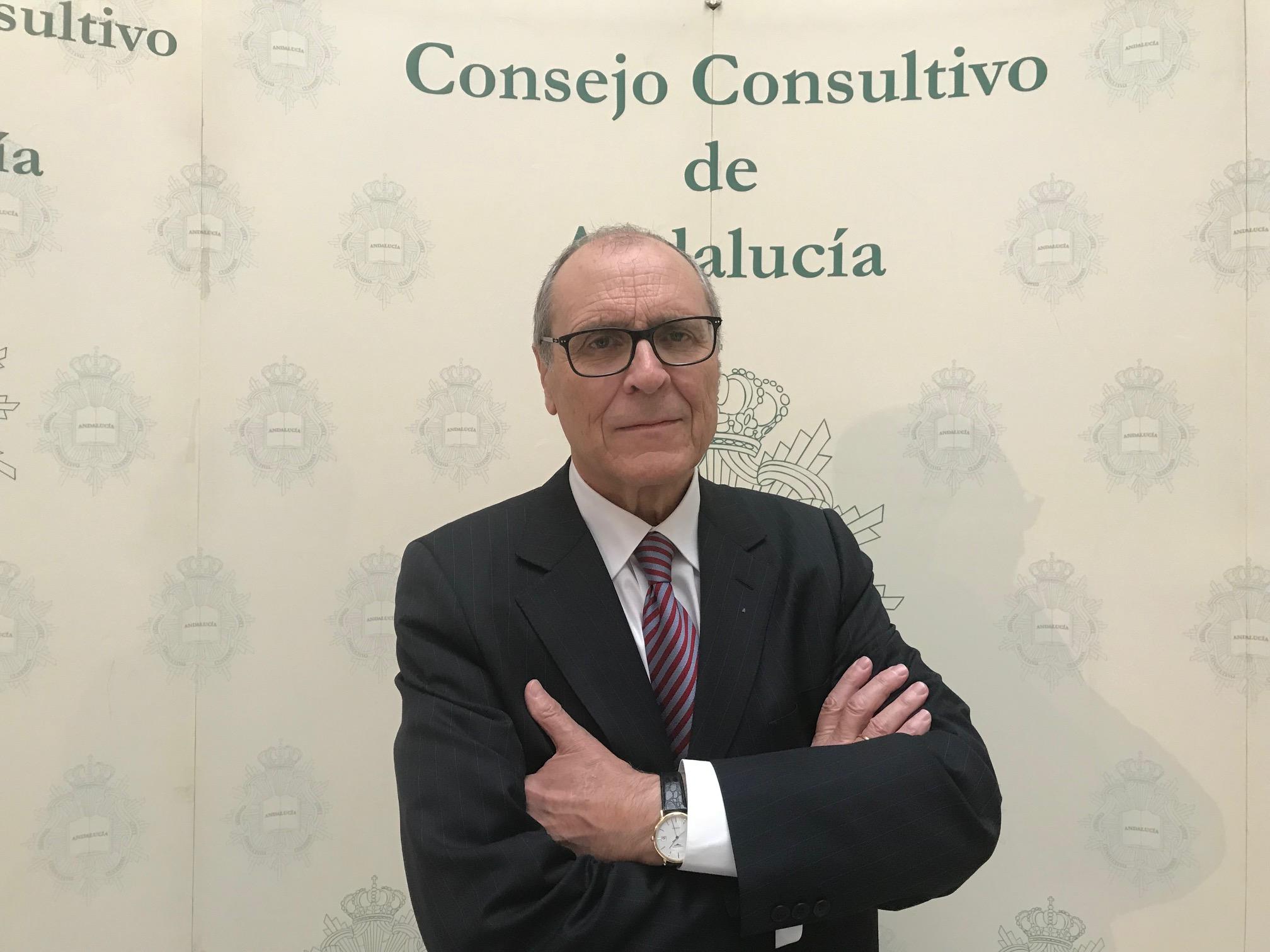 Joaquin Cifuentes