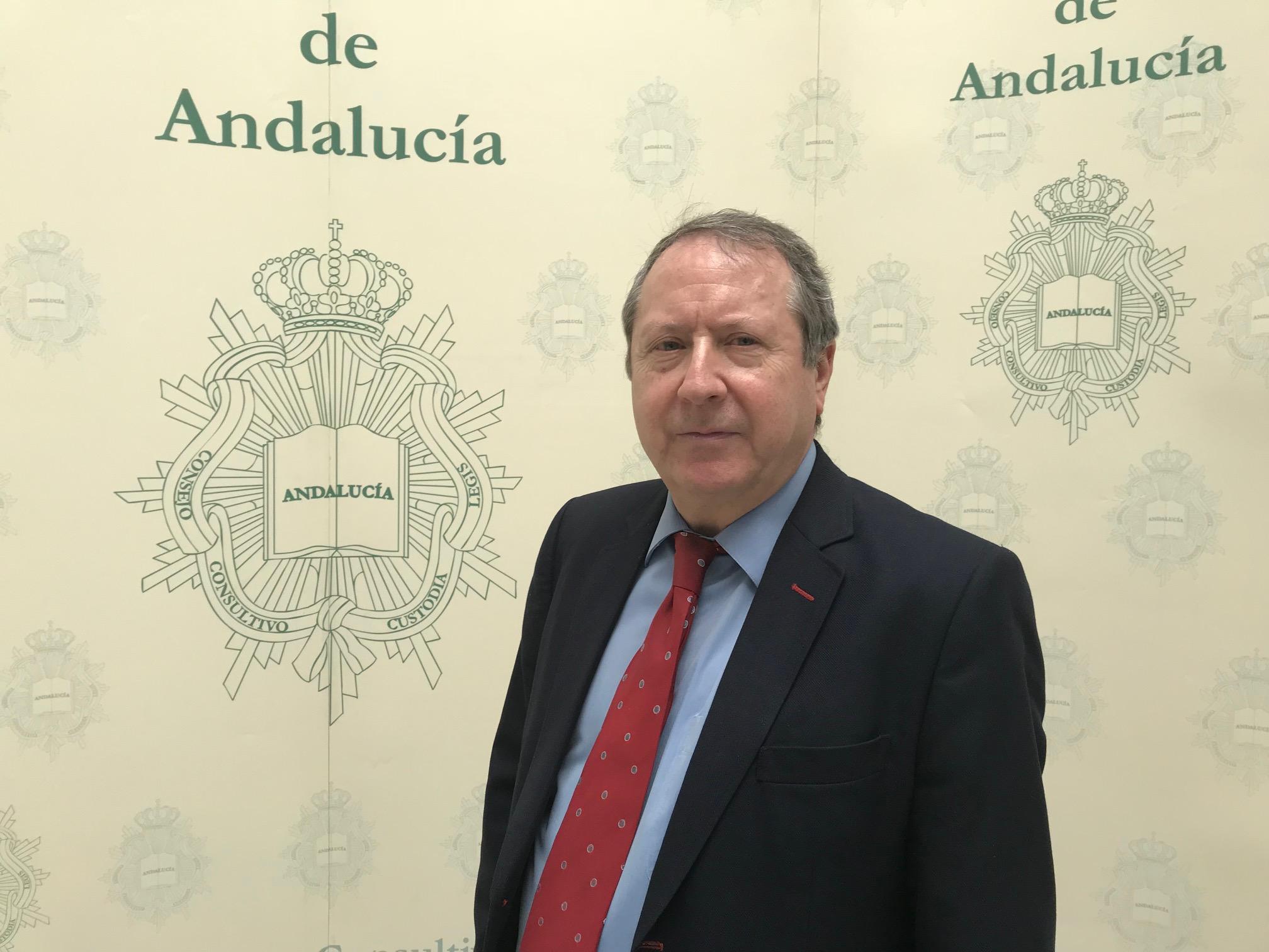 Juan Cano Bueso