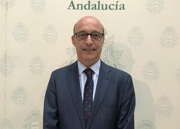 Vicente Oya Amate