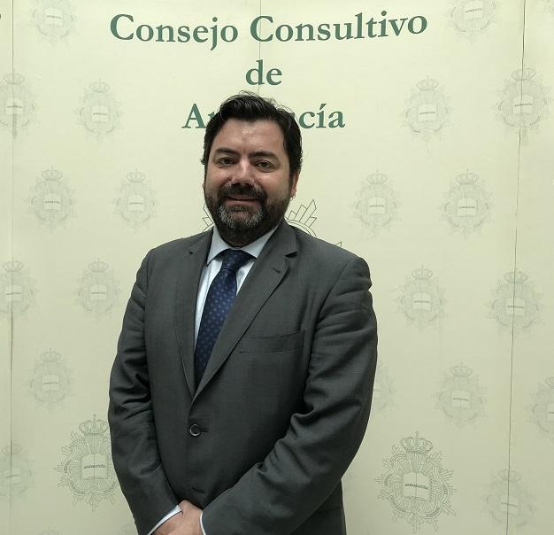 Joaquín López-Sidro